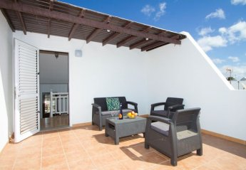 0 bedroom Villa for rent in Tias
