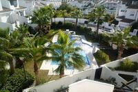 Great value 3 bedroom townhouse near Banus (186)