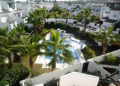 Villa in Spain, Los Naranjos de Marbella: Picture 1