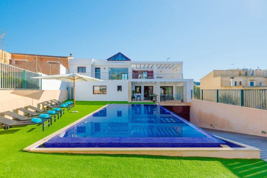 Villa in Spain, Felanitx