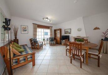 2 bedroom Apartment for rent in Alvor