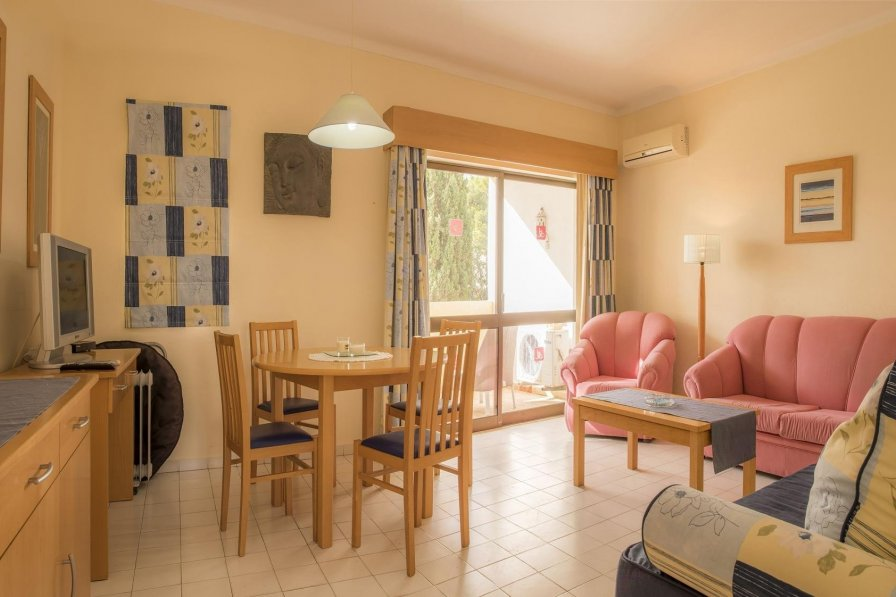 Apartment in Portugal, Quinta Nova