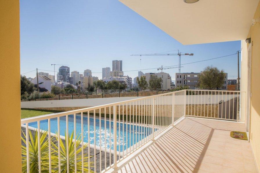 A26 - Afonso V Apartment