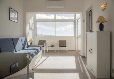 Apartment in Praia de Alvor, Algarve