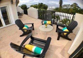 3 bedroom House for rent in Fort Lauderdale