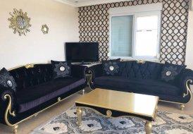 Apartment in Kargıcak Belediyesi, Turkey