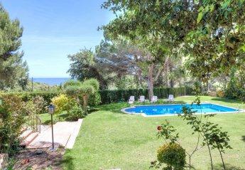0 bedroom Villa for rent in Begur