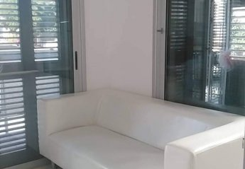 1 bedroom Apartment for rent in Kyrenia