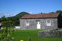 Cottage in Portugal, Faial Island: Picture 1