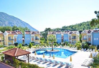 0 bedroom Apartment for rent in Olu Deniz