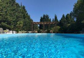 Villa in Martina Franca, Italy