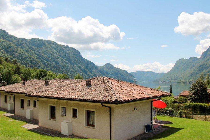 Villa Vesta I (LDI132)