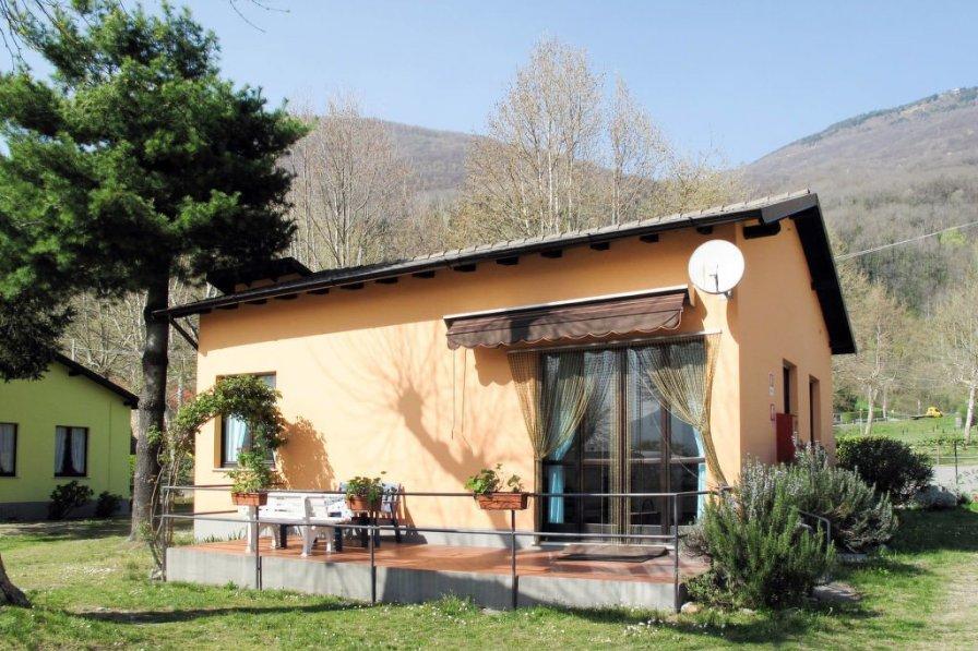 Case La Torre (SRC115)