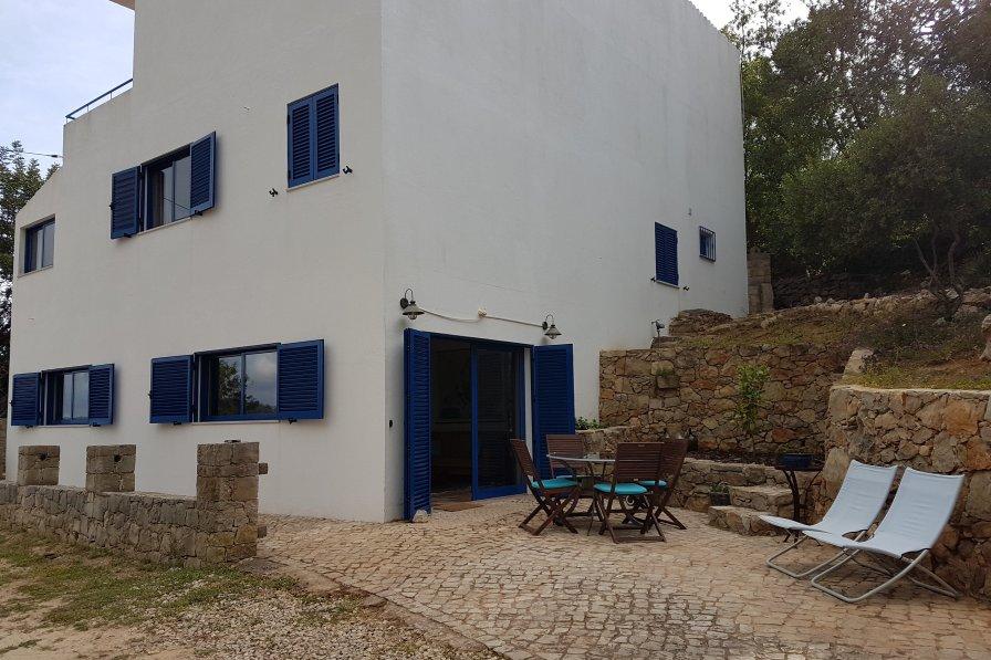 Apartment in Portugal, Săo Clemente (Loulé)