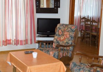0 bedroom House for rent in Lloret de Mar