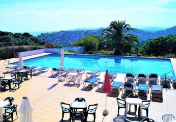 0 bedroom House for rent in Tossa de Mar