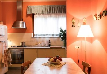 1 bedroom Apartment for rent in Lucca