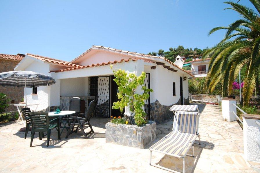 Owners abroad Casa del Vino
