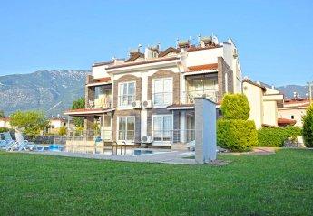 2 bedroom Apartment for rent in Olu Deniz
