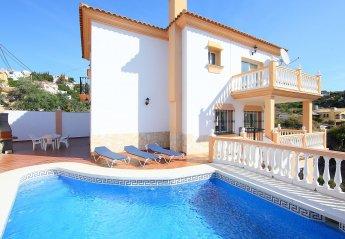 0 bedroom Villa for rent in Fuengirola