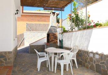0 bedroom Villa for rent in Serra Brava