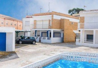 2 bedroom Apartment for rent in Vinaros