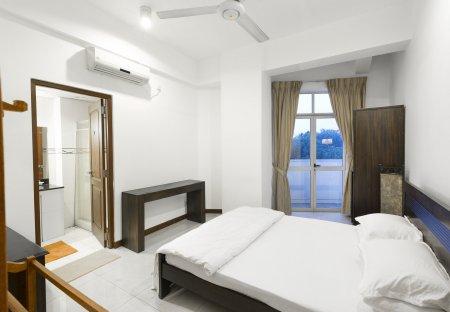 Apartment in Colombo, Sri Lanka