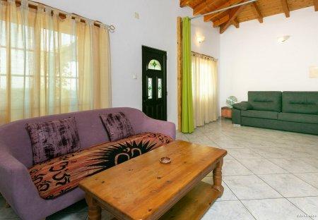 Apartment in Falfeira, Algarve