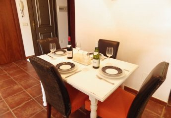 2 bedroom House for rent in Granadilla de Abona