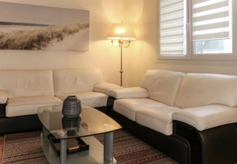 1 bedroom Apartment for rent in Concarneau