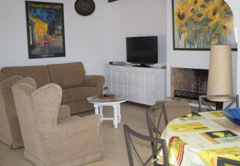 0 bedroom House for rent in Lloret de Mar