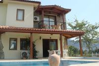Villa in Turkey, Dalyan: Welcome to Villa Lily Dalyan Turkey