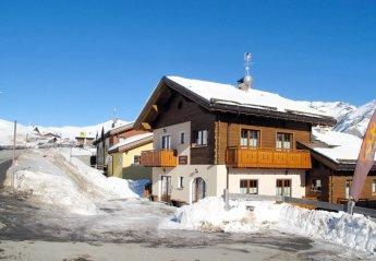 1 bedroom Villa for rent in Livigno