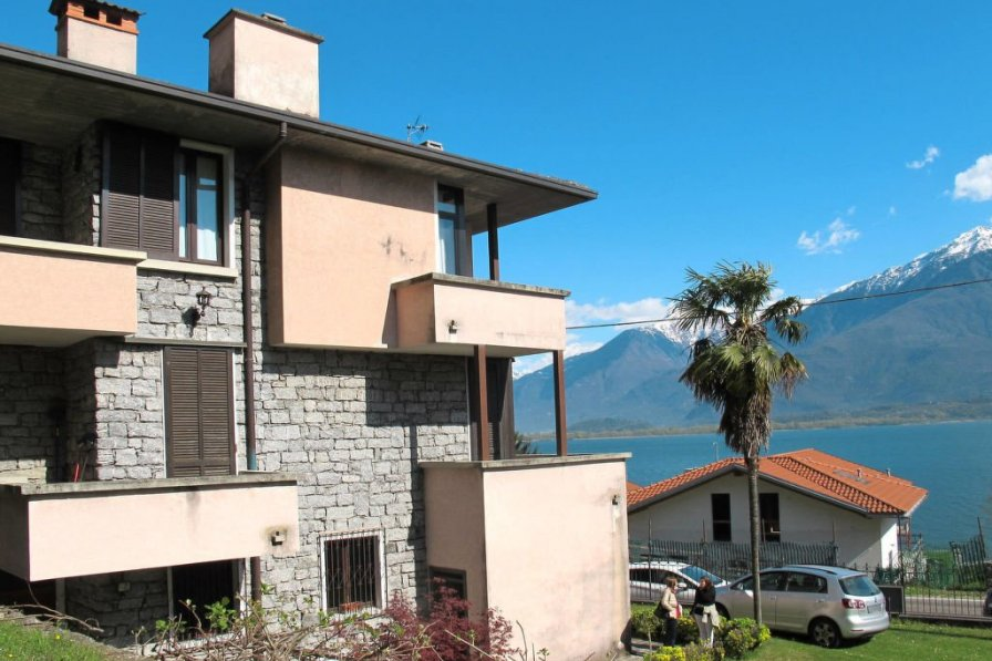 Casa Salice Verde (GLA134)