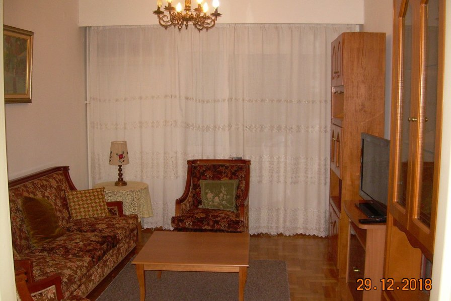 Apartment in Greece, Thessaly
