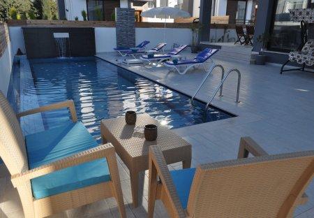 Villa in Girne, Cyprus