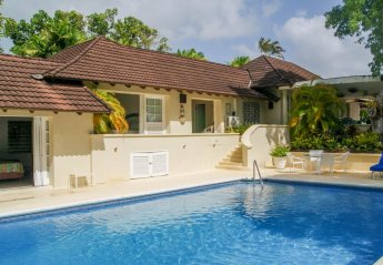 3 bedroom Villa for rent in Sandy Lane