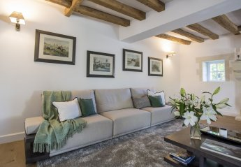 Villa in Indre et Loire