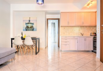 Apartment in Greece, Chania Old Town