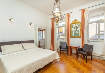 1 bedroom Apartment for rent in Dubrovnik Old Town