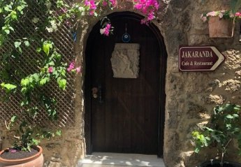 1 bedroom House for rent in Kyrenia
