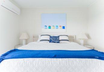 3 bedroom Apartment for rent in Nassau