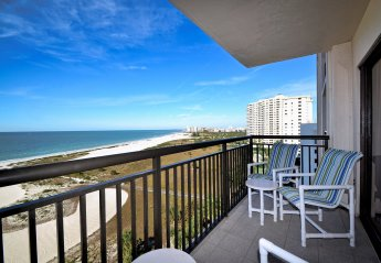 1 bedroom Apartment for rent in Clearwater