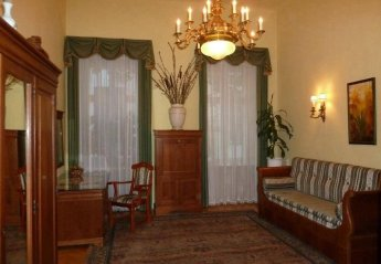 3 bedroom Apartment for rent in Pest
