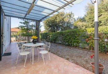 1 bedroom Apartment for rent in Pietrasanta