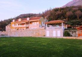 Dubrovnik Hill Side Villa-Villa Izvor