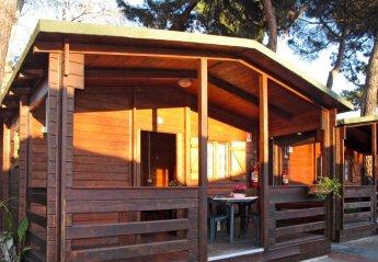2 bedroom Bungalow for rent in Massa