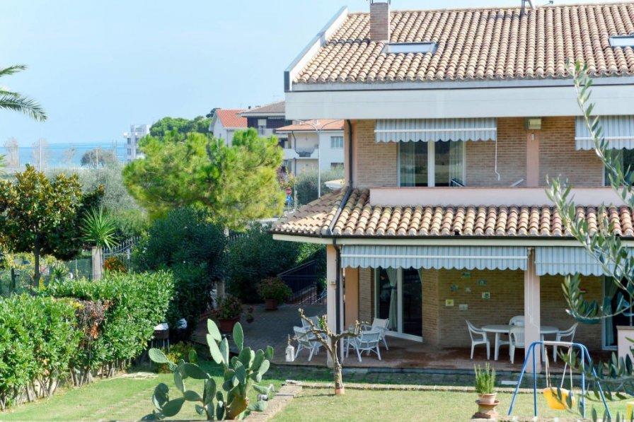 Villa dei Poeti (PIT300)