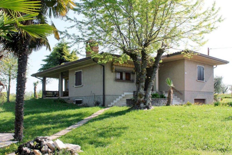 Villa Wanda (LAZ495)