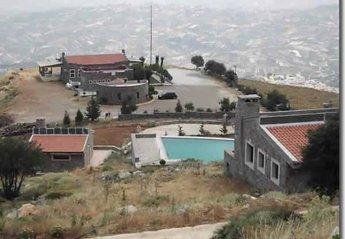 Cottage in Greece, Krousonas